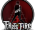 Frets on Fire icon