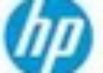 HP Deskjet D2460 Printer Driver icon