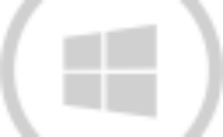 CyberFoot icon
