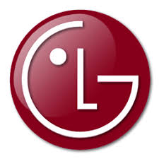 LG GE20LU10 Firmware FE06 2020 Free Download