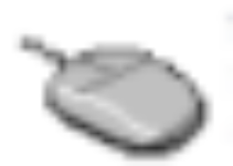 Mouse Jiggler icon