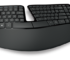 Microsoft Mouse and Keyboard Center icon
