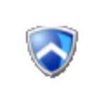 nProtect GameGuard Personal 2020 Free Download