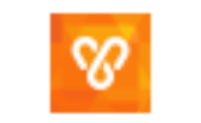 ooVoo icon