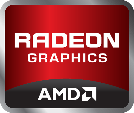 AMD Catalyst Omega Driver 2020 Free Download