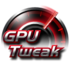 ASUS GPU Tweak Full version download