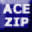 Ace Zip icon