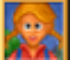 Alice Greenfingers icon