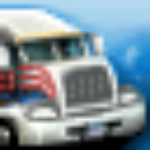 18 Wheels of Steel: American Long Haul Offline installer Download