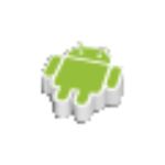 Android Commander Free Download