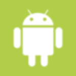 Android MultiTool 2020 Free Download