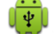 Android Reverse Tethering icon