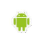 Android SDK 2020 Free Download