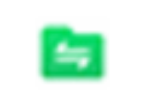 Android Transfer for PC icon