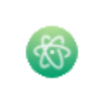 Atom Full Version Free download