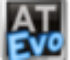 Auto-Tune Evo VST icon