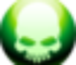 Bitlord icon