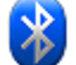Bluetooth Phone Transfer Software icon