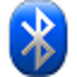 Bluetooth Phone Transfer Software 2021 Free Download