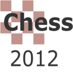 Chess 2012 2020 Free Download