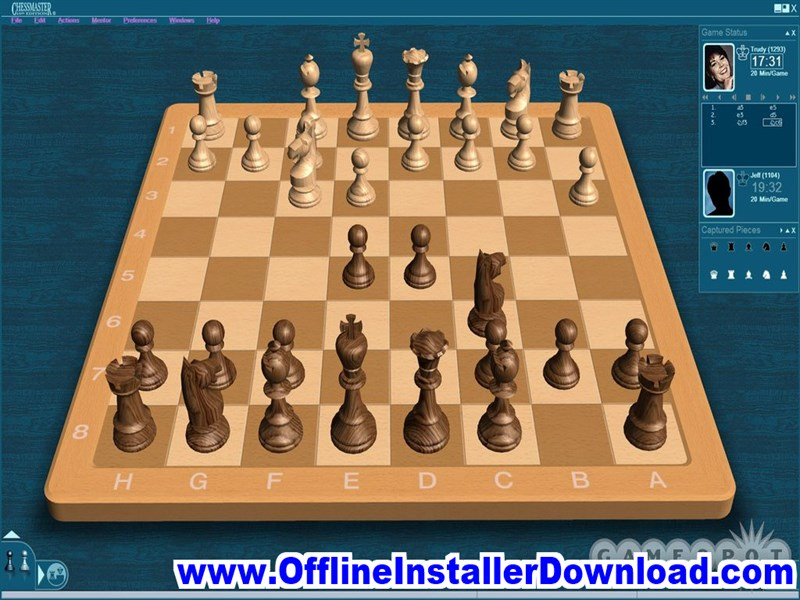 Chessmaster 10th Edition Free Download