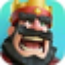 Clash Of Royale icon