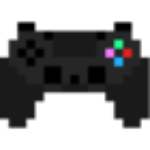 DS4-Tool Use PS4 controller on computer