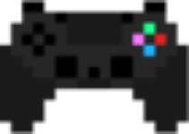 DS4-Tool icon