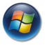 Windows USB/DVD Download Tool icon