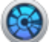 DaisyDisk for Mac icon