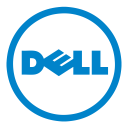 Dell Printer Laser 1710/1710n Driver 2020 Free Download