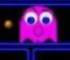 Deluxe Pacman 1 icon