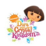 Dora Saves the Crystal Kingdom 2020 Free Download