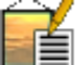 EXIF Date Changer icon