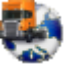 Euro Truck Simulator icon