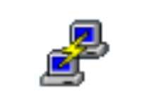 ExtraPuTTY icon