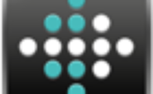 Fitbit Connect icon