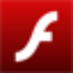 Flash Player for Mac 2020 Free Download
