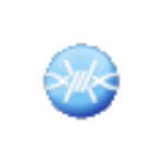 FrostWire Offline installer Download