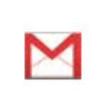 Gmail Drive Create virtual HDD for Drive