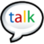Google Talk Plugin icon