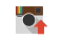 Gramblr icon