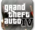 Grand Theft Auto IV Patch 1.0 icon