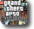 Grand Theft Auto: San Andreas Patch 1.01 icon