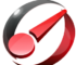 IObit Game Booster icon