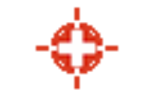 Ikarus Security Engine Update icon