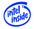 Intel Network Adapter Driver icon