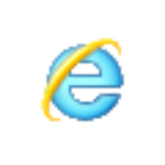 Internet Explorer 10 Full Download