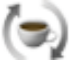 Java for Mac icon
