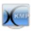 KMPlayer for Mac icon
